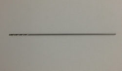 HFD Drill Bit 2.0 mm